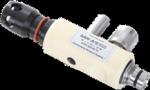 SAIV205 OX membrane Sensor